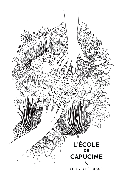 flyer-ecole-de-capucine.png