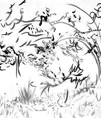 vi-oiseaux2.jpg
