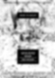 affiche yucca 13-07-17-NOIR-72.jpg