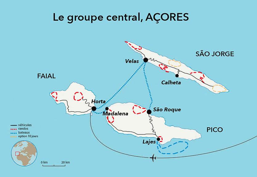 Açores option10jours.jpg
