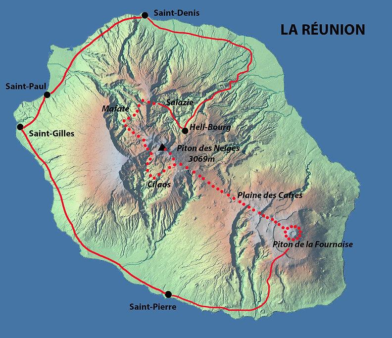 Carte Réunion-3cirques.jpg