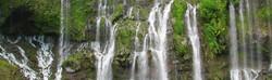 cascade créole