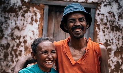 couple Ambatomanga-JC pieri.jpg
