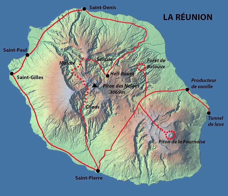Carte Réunion-rando creole.jpg