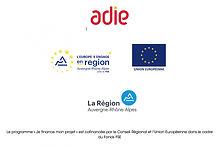 affiche_je_cree_-_logos_10.jpg