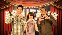 ashitanosho_11.jpg