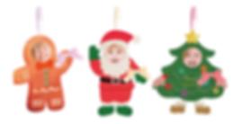 スクリーンショット 2015-10-10 10.59.49.png