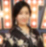 04_朝子と梅子と葉子の話_0008_DSC06425(1).jpg