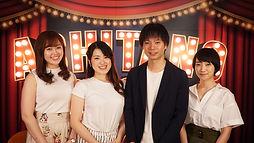 ashitanosho_3_0002_DSC04345.jpg