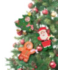 スクリーンショット 2015-10-10 11.01.04.png