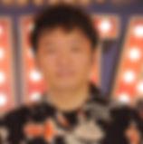ashitanosho_6.jpg