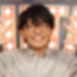 04_朝子と梅子と葉子の話_0004_DSC06496(2).jpg