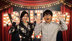 04_朝子と梅子と葉子の話_0013_DSC06359.jpg