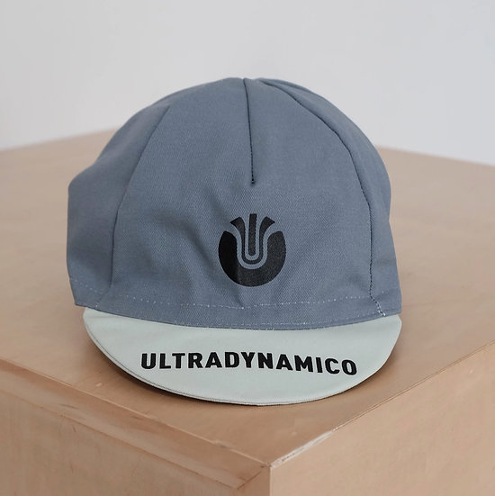 ULTRADYNAMICO Cycle Cap