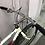 Thumbnail: CHOUCHINCYCLE x NITTO BULLMOOSE BAR B902
