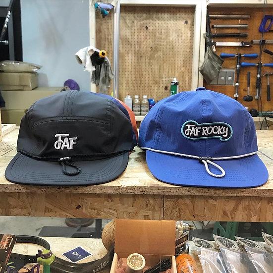 Fafrocky NYLON CAP