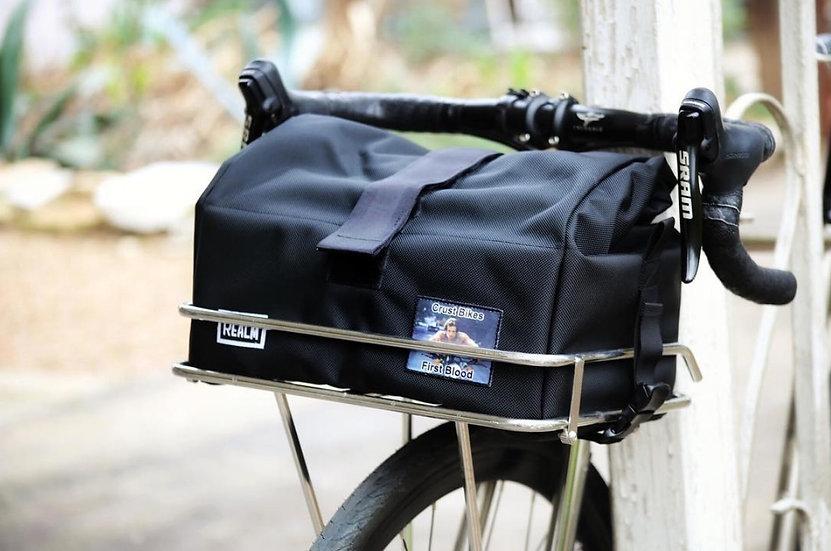 REALM Wald Basket Bag137