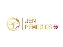 JenRemedies logo gold-red.JPG