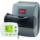 Honeywell humidifier.jpg