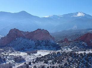 Pikes Peak mountains.JPG