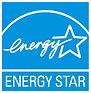 ENERGY STAR2.jpg