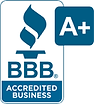 BBB-logo-new-1.png