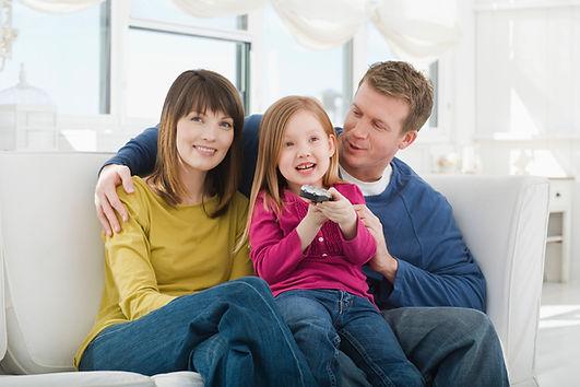Familysmiling.jpg