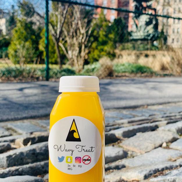 mango lemonade juice.jpg
