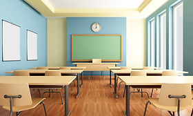 empty-classroom-P7LVW63-scaled.jpg
