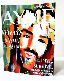 AYME SEPT 2017