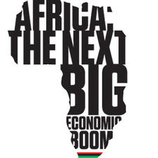 Global News: Africa's Booming Economy