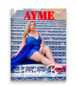 AYMEJULY2018