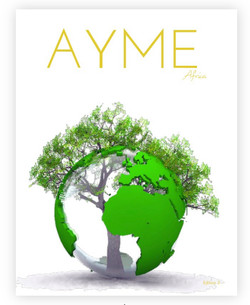 AYME Africa 3