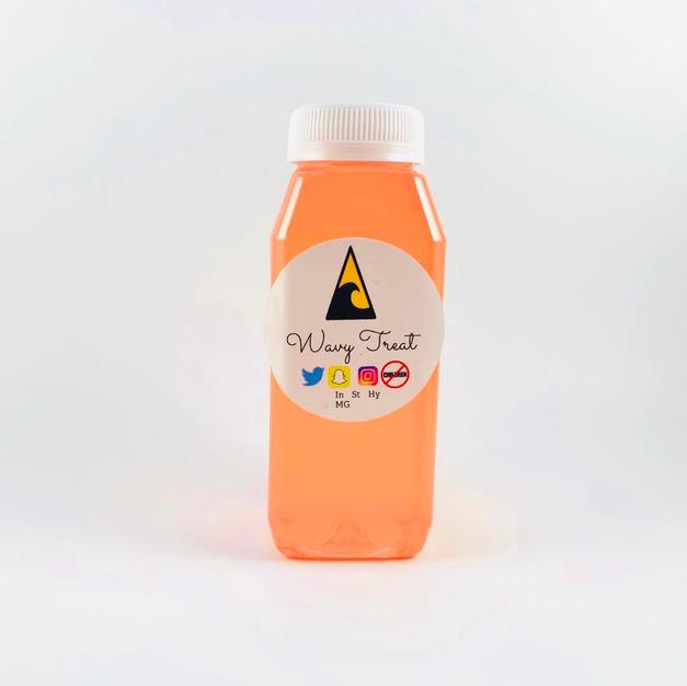 Kiwi Strawberry juice.JPG