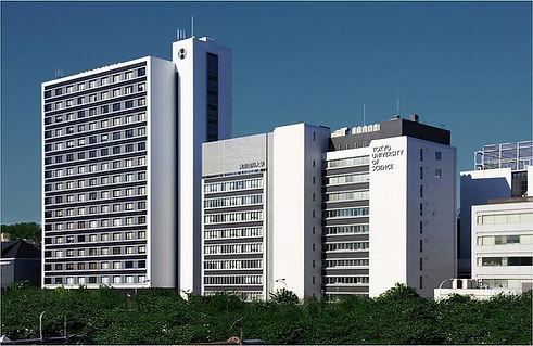 TokyoUniversityOfScience-Kagurazaka.jpg
