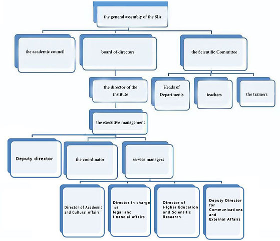 organigram english.jpg