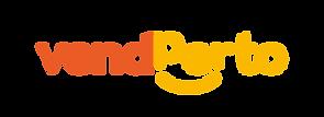 VENDPERTO - Logo Color.png