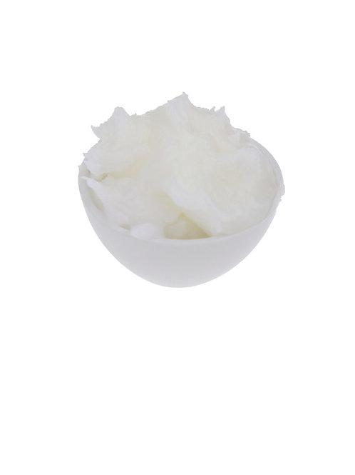 Ucuuba Butter