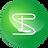 Sinlen-Logo.png