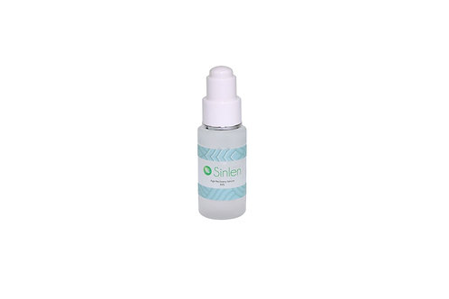 Age recovery serum