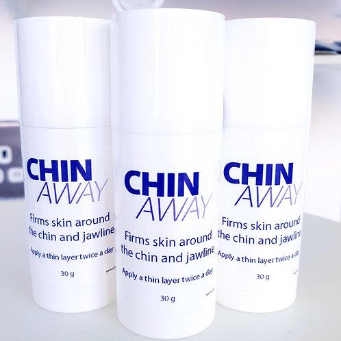 ChinAway Cream
