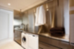 Costal Kitchens & Bathrooms
