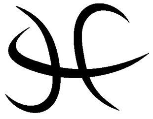 logo haras - so logo.jpg