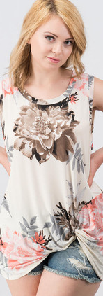 1007678-0352-6197-sleeveless-floral-top-