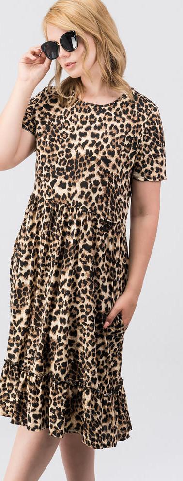 1007711-0353-9998-midi-leopard-print-dre