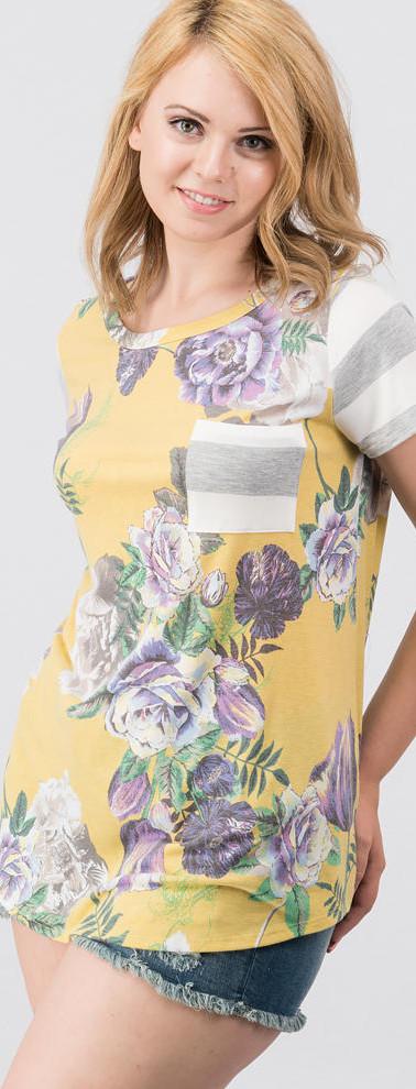 1007688-1914-0989-1-plus-floral-print-wi
