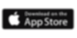 App Store Logo_0.png