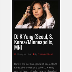 DJS UNITED PRESS.jpg