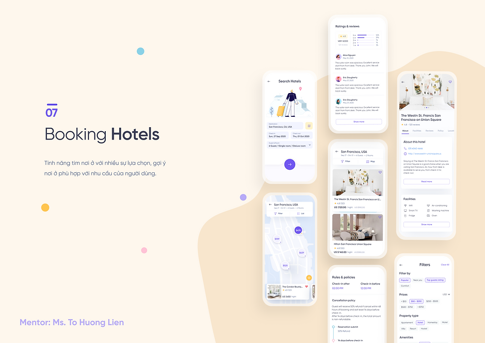 08-Booking-Hotels.png