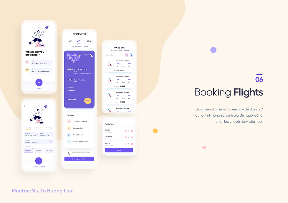 07-Booking-Flights.png